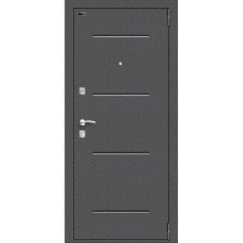 Porta R 104.П21 Cappuccino Veralinga (Товар № ZF224865)