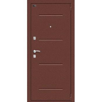 Porta R 104.П21 Cappuccino Veralinga (Товар № ZF224864)