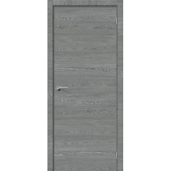Порта-50 4AF Bianco Crosscut