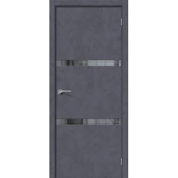 Порта-55 4AF Bianco Crosscut
