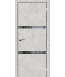 Порта-55 4AF, в цвете Grey Art/Mirox Grey (Товар № ZF215961)