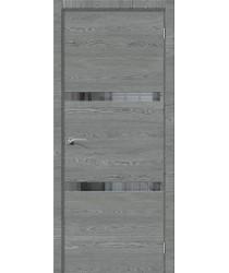 Порта-55 4AF, в цвете West Skyline/Mirox Grey (Товар № ZF215962)