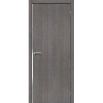 Порта-50 4A Bianco Crosscut