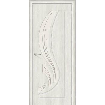 Лотос-2, в цвете Casablanca/Art Glass (Стекло) (Товар № ZF215927)