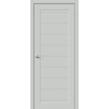 Браво-21, в цвете Grey Mix (Товар № ZF224949)