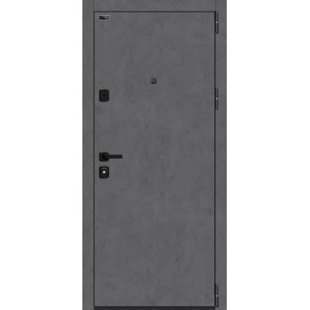 Porta M П50.П50 Nord Skyline (Товар № ZF224916)