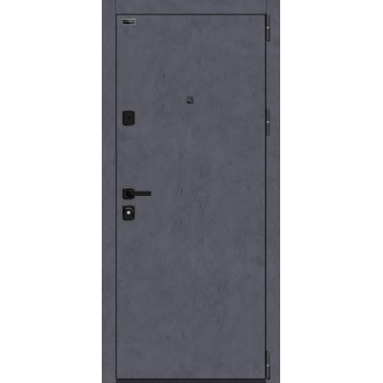 Porta M П50.П50 Grey Art (Товар № ZF224914)