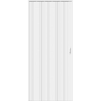 ДСК 007, в цвете Белый глянец (Товар № ZF225077)