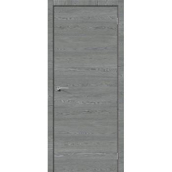 Порта-50, в цвете West Skyline (Товар № ZF228168)