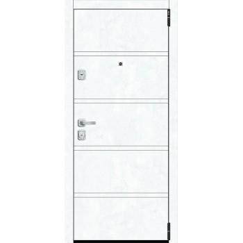 Porta M 8.П50 , в цвете Snow Art/Snow Art (Товар № ZF238566)