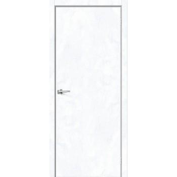 Порта-50 4AF , в цвете Snow Art (Товар № ZF238564)