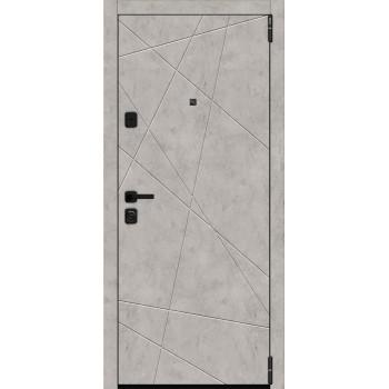 Porta M 15.15 , в цвете Grey Art/Snow Art (Товар № ZF238568)