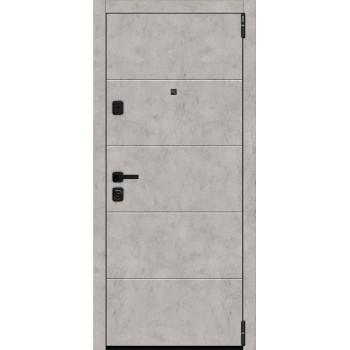 Porta M 4.4 , в цвете Grey Art/Snow Art (Товар № ZF238567)