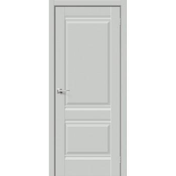 Прима-2 , в цвете Grey Mix (Товар № ZF238484)