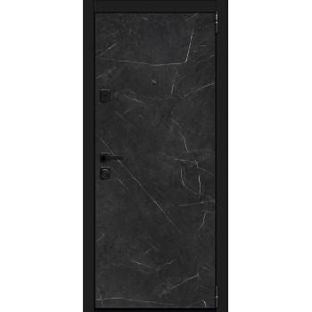 Porta M П50.П50 , в цвете Black Stone/Silky Way (Товар № ZF238569)