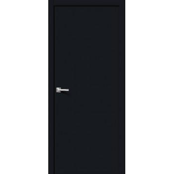 Браво-0 , в цвете Total Black