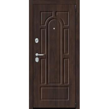 Porta S 55.56 , в цвете Almon 28/Nordic Oak