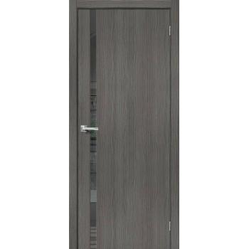 Браво-1.55 , в цвете Grey Veralinga / Mirox Grey
