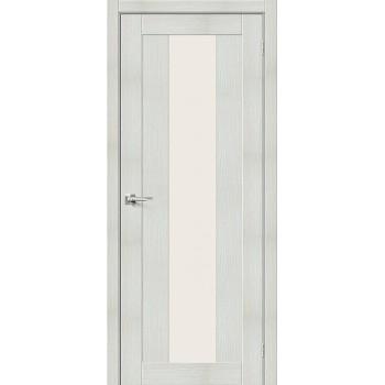Порта-25 , в цвете Bianco Veralinga / Magic Fog