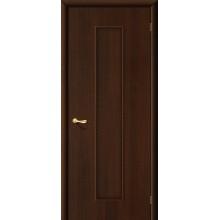 Межкомнатная ламинированная дверь 20Г венге BRAVO Цвет: Венге Глухая (Товар №  ZF988)