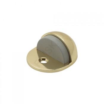 Ограничитель 802 PB Золото Цвет: Золото  (Товар №  ZF957)