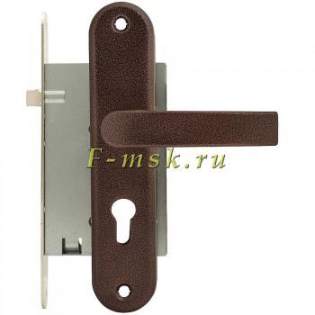 Door Out ЗВ4-31 (Товар № ZF165634)