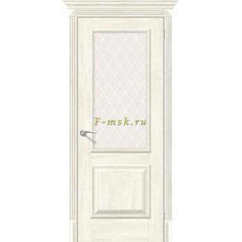Классико-13, в цвете Nordic Oak/White Сrystal (Товар № ZF165669)