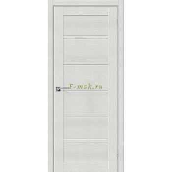 Порта-28, в цвете Bianco Veralinga/Magic Fog (Товар № ZF165673)