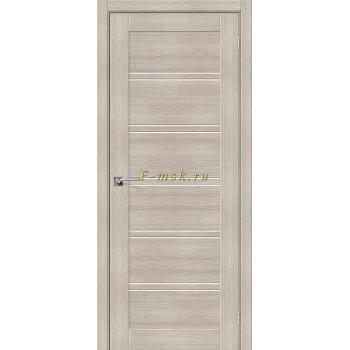 Порта-28, в цвете Cappuccino Veralinga/Magic Fog (Товар № ZF165675)