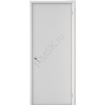 Гост, в цвете Л-23 (Белый) (Товар № ZF15518)