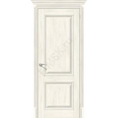 Дверь экошпон Классико-32 в цвете Nordic Oak (Товар № ZF113992)