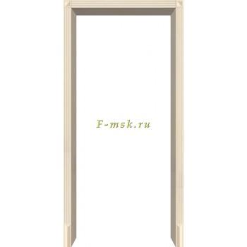 DIY Classico, в цвете Ivory (Товар № ZF165640)