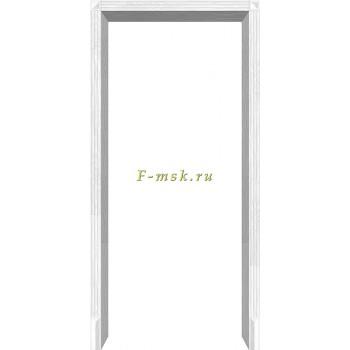 Межкомнатная Арка / Портал DIY - в цвете Silver Ash (Товар № ZF165648)