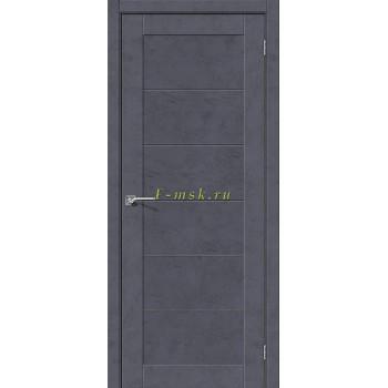 Легно-21, в цвете Graphite Art (Товар № ZF165670)