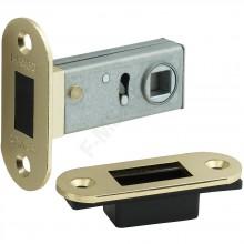 Защелка магнитная M-1 золото  (Товар №  ZF9040)