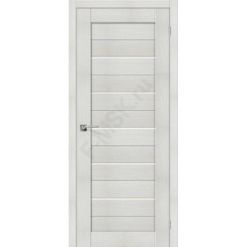 Порта-22, в цвете Bianco Veralinga/Magic Fog (Товар № ZF37163)