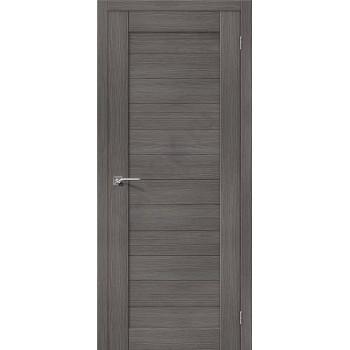 Порта-21, в цвете Grey Veralinga (Товар № ZF37156)
