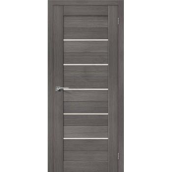 Порта-22, в цвете Grey Veralinga/Magic Fog (Товар № ZF37160)