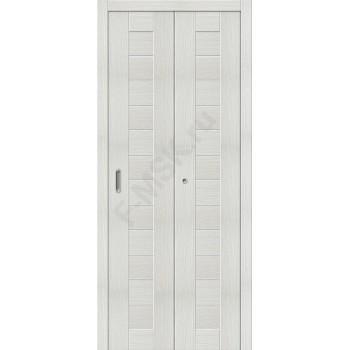Порта-21, в цвете Bianco Veralinga (Товар № ZF37374)