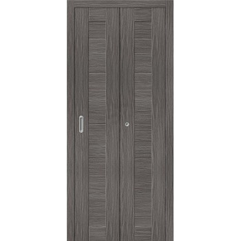 Порта-21, в цвете Grey Veralinga (Товар № ZF37375)