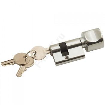 Ключ-фиксатор Bravo СТ BF, в цвете C Хром (Товар № ZF41551)
