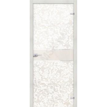 Флори, в цвете Белый (Товар № ZF41610)