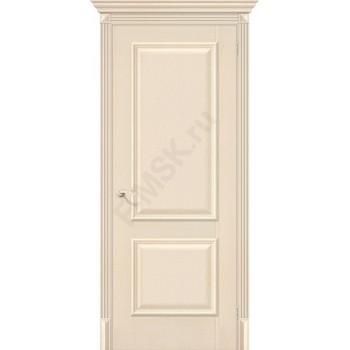 Классико-12, в цвете Ivory (Товар № ZF47764)