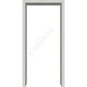 DIY Moderno, в цвете Bianco Crosscut (Товар № ZF47788)