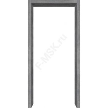 DIY Moderno, в цвете Grey Crosscut (Товар № ZF47786)