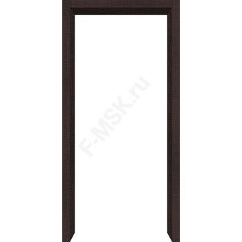 Портал (арка) DIY - в цвете Wenge Crosscut (Товар №  ZF38273)
