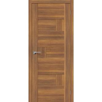 Дверь экошпон Легно-38 в цвете Golden Reef (Товар №  ZF38267)