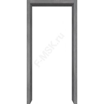 DIY Moderno, в цвете Grey Veralinga (Товар № ZF47791)