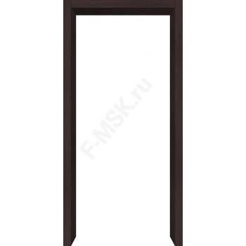 Портал (арка) DIY - в цвете Wenge Veralinga (Товар №  ZF38277)