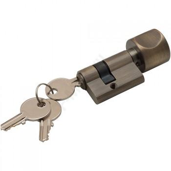 Ключ-фиксатор СТ 7В, в цвете AB Бронза (Товар № ZF48052)